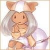 Аватар для Sanek06