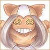 Аватар для Kondrashov