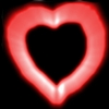 Аватар для Leshiy618
