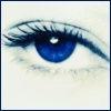 Аватар для Antina