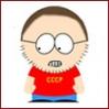 Аватар для Nozzey
