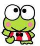 Аватар для maxdi