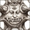 Аватар для BizName.RU