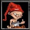 Аватар для Freddi