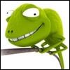 Аватар для botaniQQQ