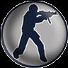 Аватар для millenium888